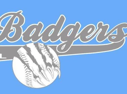 sports teams, athletes & associations fundraising - Levittown American Honey Badgers