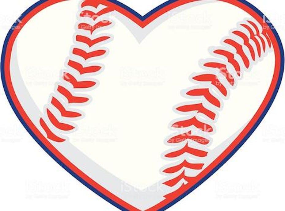 L Baseball