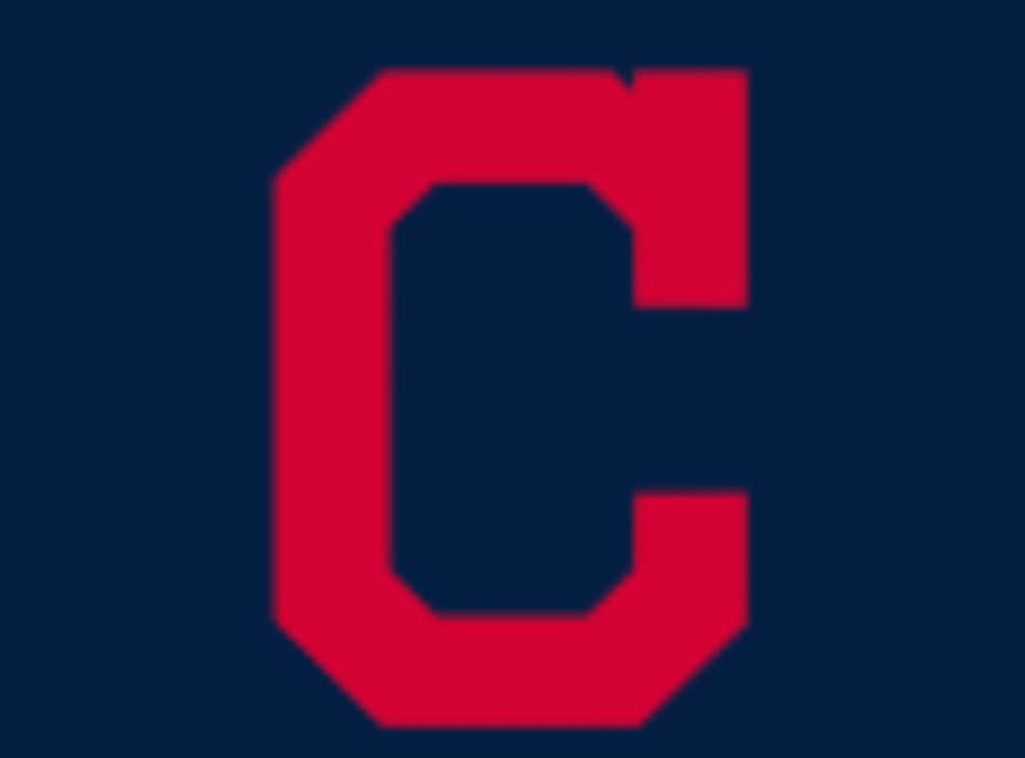 Cleveland Co. Indians