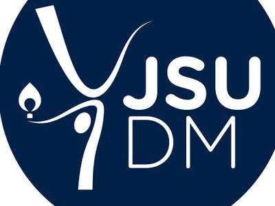 Jackson State University Dance Marathon