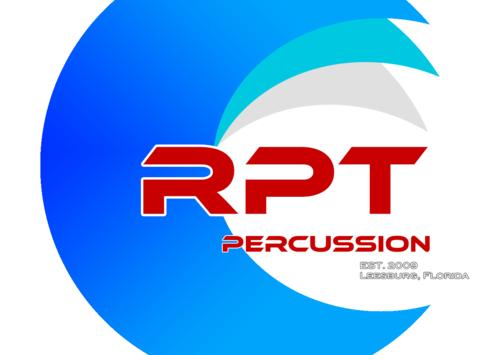 music fundraising - RPTPERCUSSION