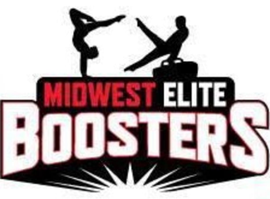 Midwest Elite Boosters