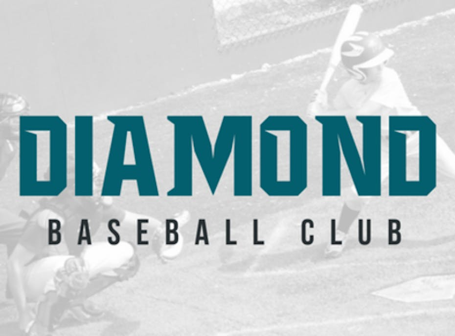 Diamond Baseball Club