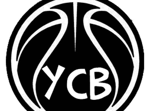 basketball fundraising - YCB Team Ambition