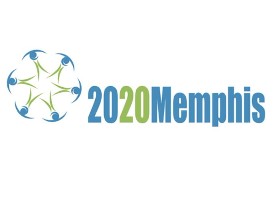 2020 Memphis