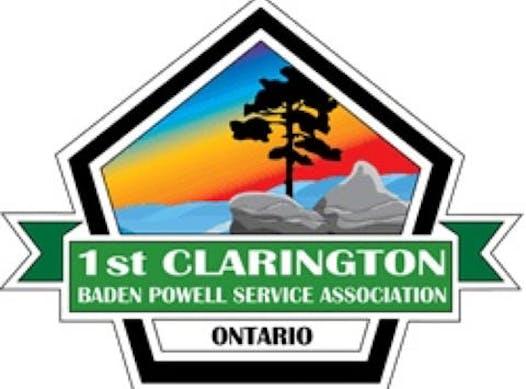 scouts fundraising - 1stClaringtonBPSA