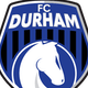 FC Durham Academy 2010B