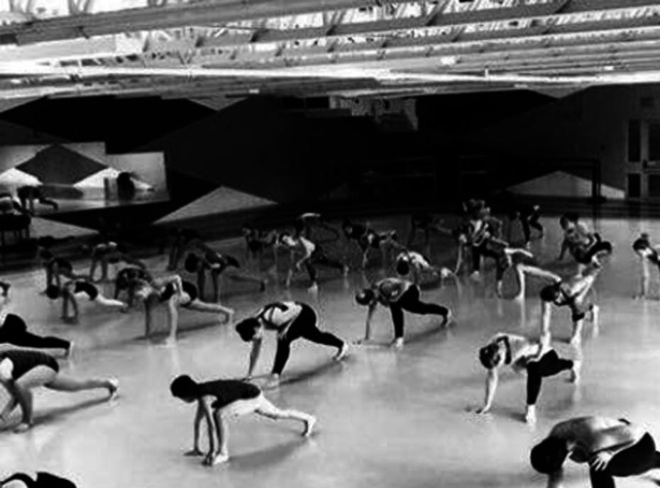 X-Treme Dance Studio