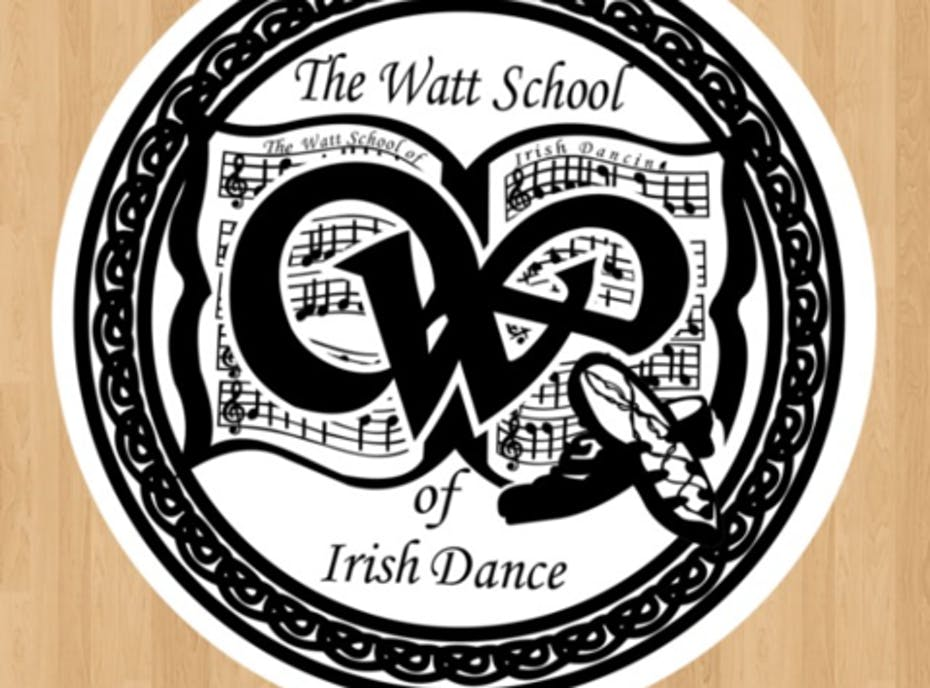 FSJ Watt School of Irish Dance