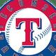 Tecumseh Rangers 2006