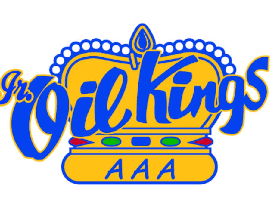 2006 AAA Jr. Oil Kings