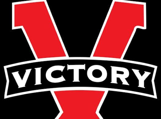 softball fundraising - VICTORY Fastpitch 12u