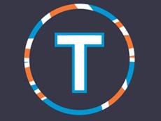 Toronto Swim Club Fundraising Page