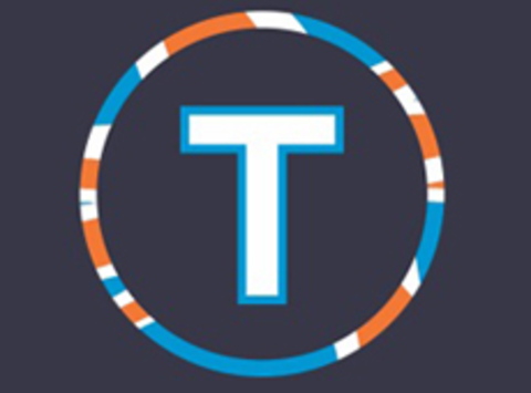 swimming fundraising - Toronto Swim Club Fundraising Page