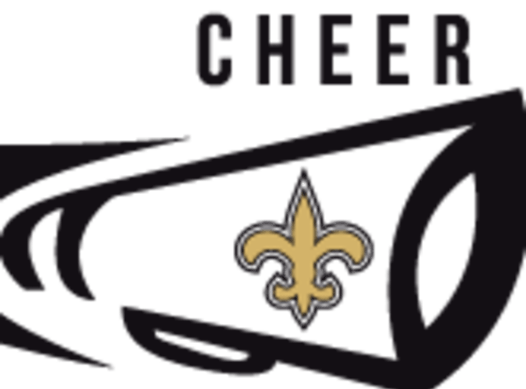 cheerleading fundraising - Ascension Saints Cheer