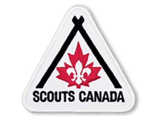 scouts fundraising - 3rd Streetsville World Scout Jamboree