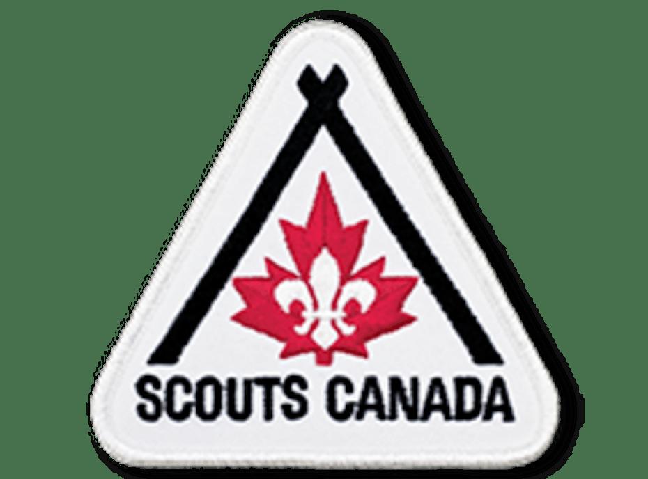 3rd Streetsville World Scout Jamboree