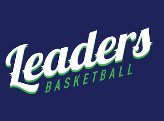 basketball fundraising - Lasalle Leaders
