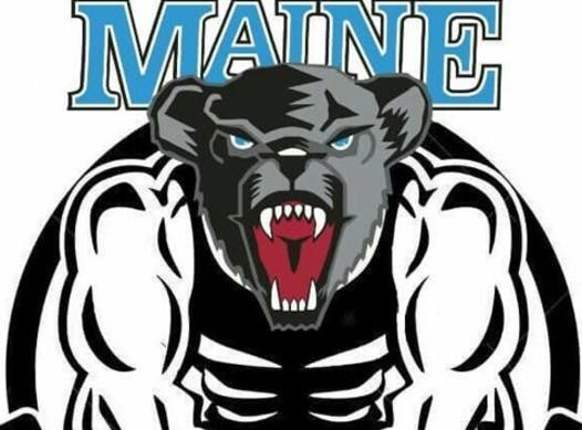 school sports fundraising - UMaine PowerBuilder's Club