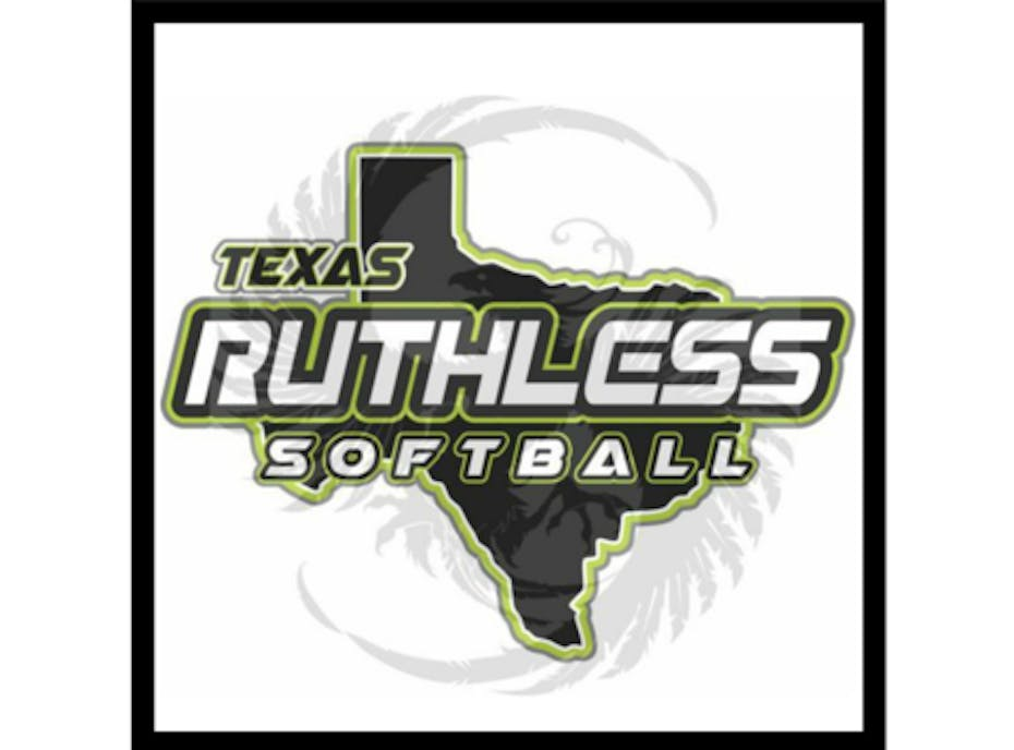 WTX RUTHLESS FUTURES SOFTBALL-12u Saldivar