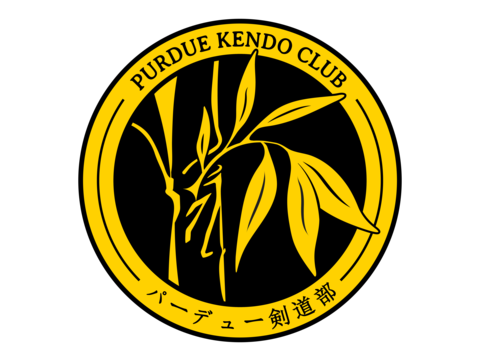 Purdue Kendo Club