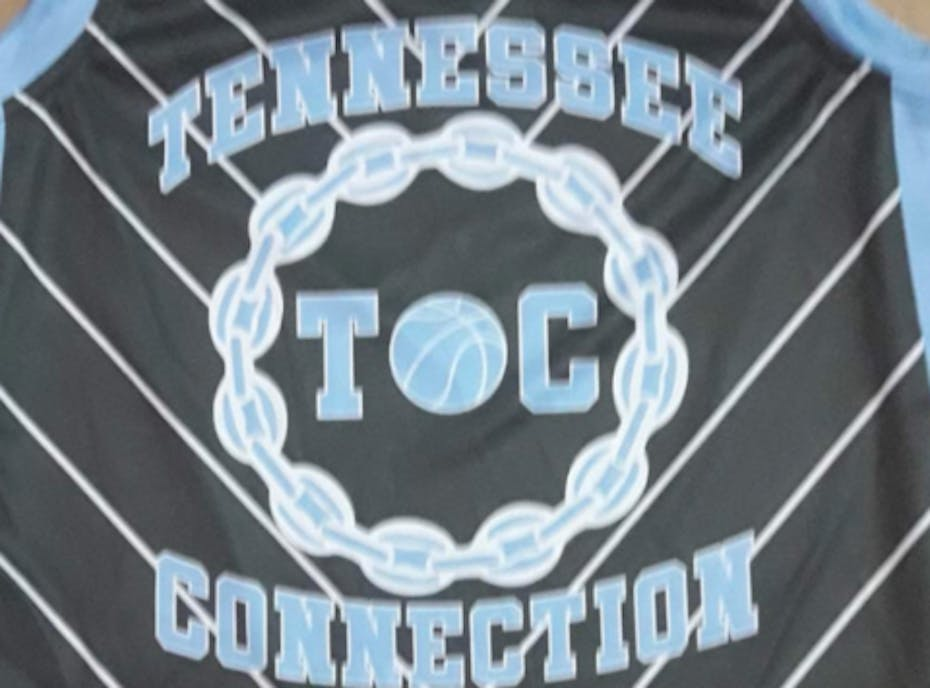 Tennessee Connection