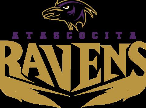 Atascocita Ravens