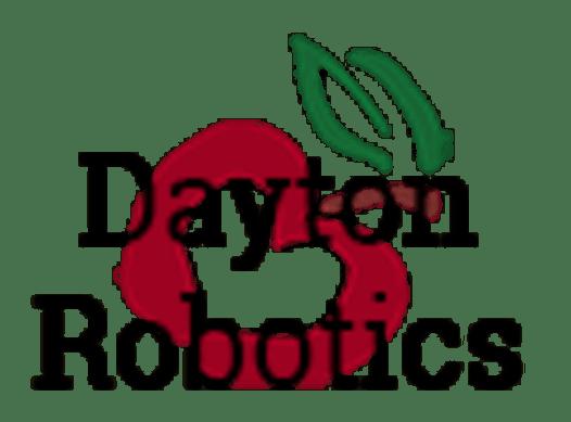 robotics fundraising - Dayton Oregon Robotics