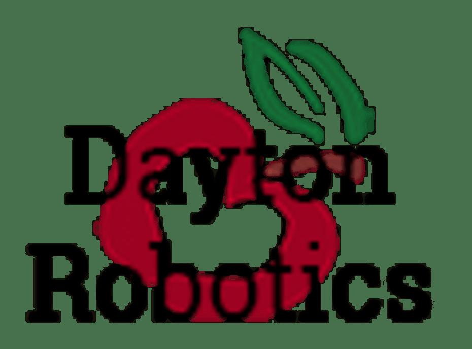 Dayton Oregon Robotics