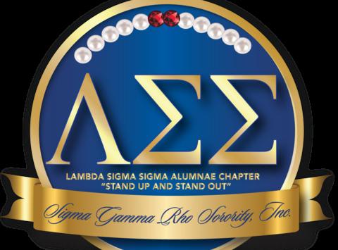 Lambda Sigma Sigma Alumnae Chapter
