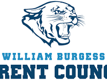 William Burgess Parent Council