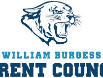 William Burgess Parent Council