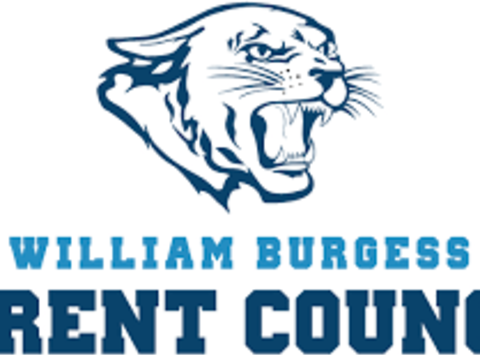 sports teams, athletes & associations fundraising - William Burgess Parent Council