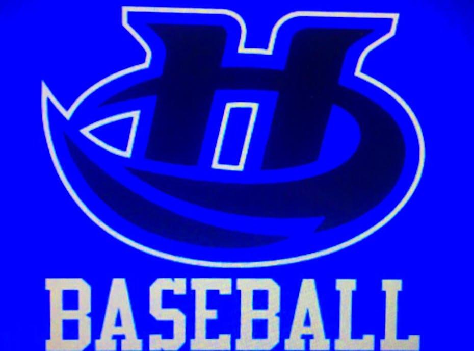 Hurricanes Baseball