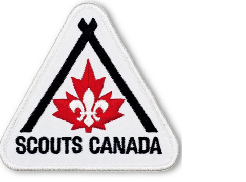 scouts fundraising - Scouts Canada 1st Whitby
