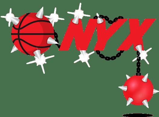 sports teams, athletes & associations fundraising - Indiana Blaze