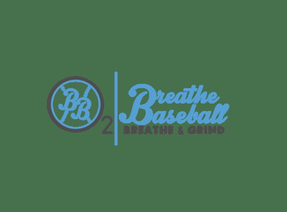 12U Breathe Baseball