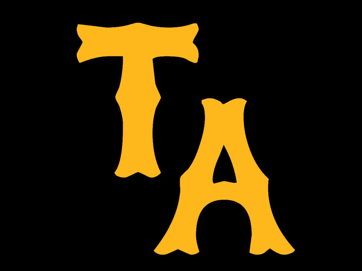 Townsend Ashby Youth Baseball & Softball