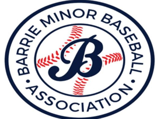 baseball fundraising - Barrie Baycats 2009 Select