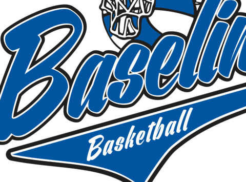 basketball fundraising - Baseline Basketball Camp