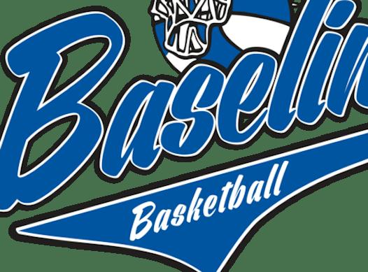 basketball fundraising - Baseline Basketball Camp