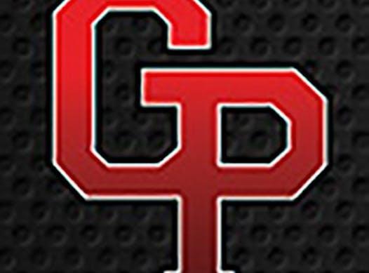 baseball fundraising - GoPro Baseball