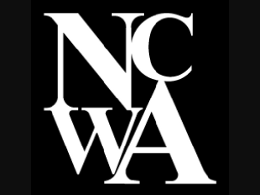 NCWA Foundation