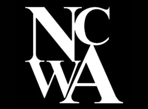 school sports fundraising - NCWA Foundation