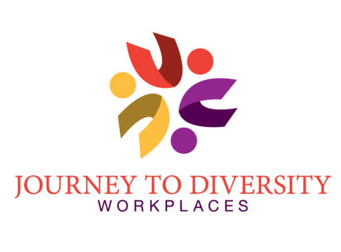 Journey to Diversity Workplaces