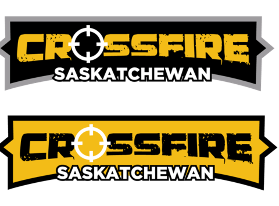 Saskatchewan Crossfire Women's Team