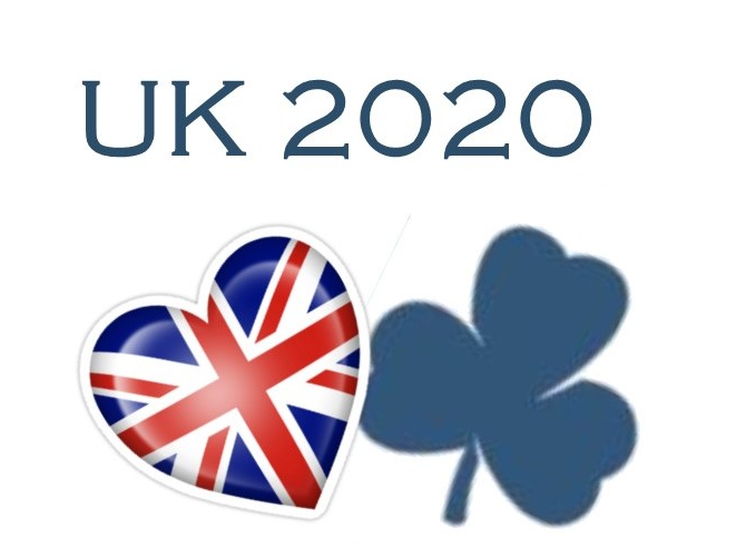 2nd UK2020 Independent Trip Unit