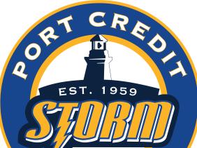 2009 Port Credit Storm A