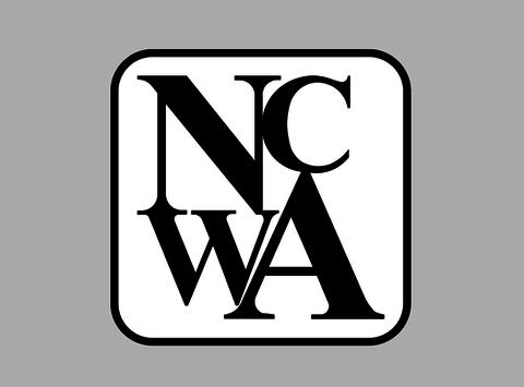 school sports fundraising - Southwestern Oregon Community College - Women's Wrestling