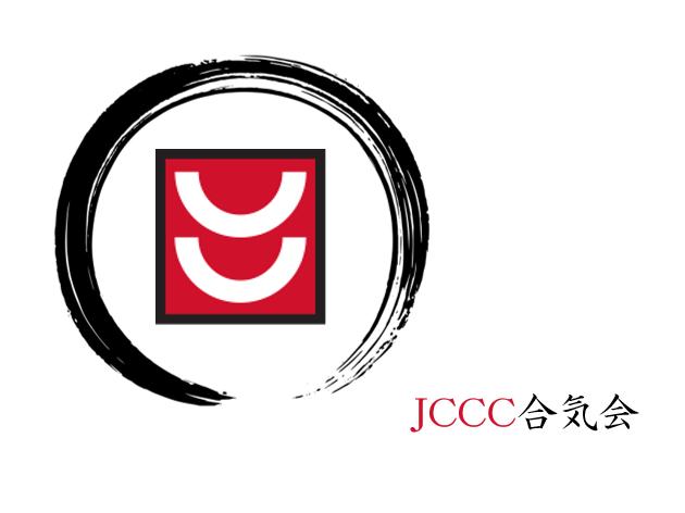 JCCC Aikido Dojo